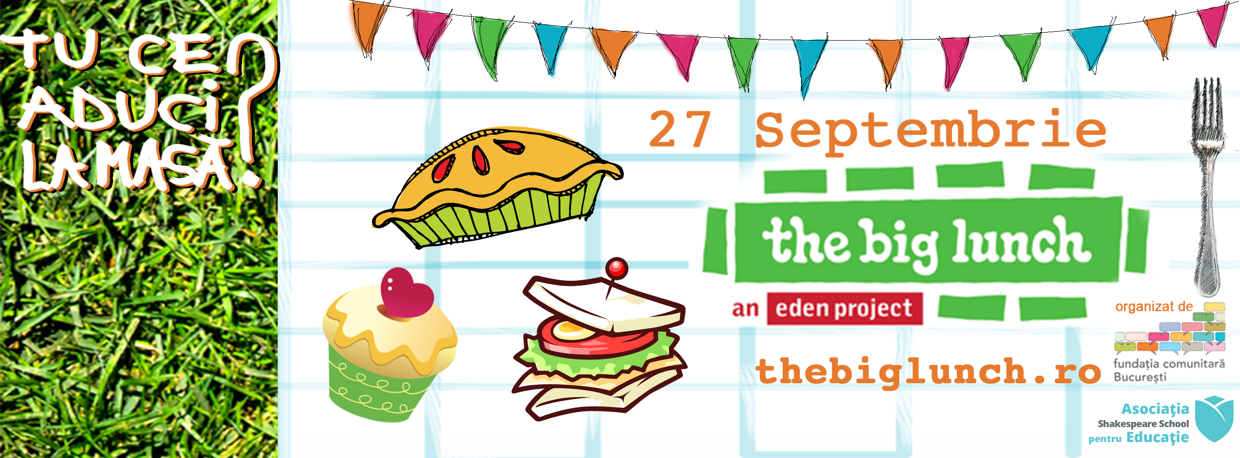 the big lunch FB cover_ASSE
