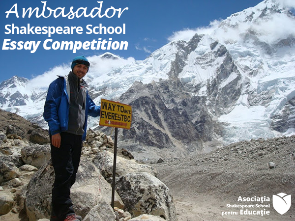 Andrei-Rosu_poza-Everest